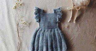 188169 677 310x165 - مدلهای لباس نوزادی دخترانه بافتنی + راهنمای خرید