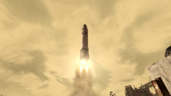 5bbb5a248cd03 111111111111111111 w700 - بهترین موشک های بالستیک قاره پیمای جهان