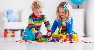 97410 234 310x165 - اسباب بازی هایی برای افزایش هوش و خلاقیت کودکان