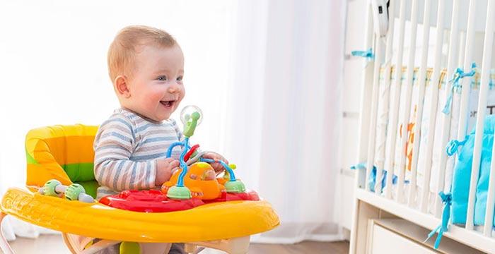 97411 713 - اسباب بازی هایی برای افزایش هوش و خلاقیت کودکان