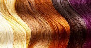 193306 397 310x165 - مراحل کامل و اصولی رنگ کردن مو در خانه