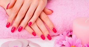 199427 274 310x165 - چند روش موثر برای تقویت ناخن و افزایش زیبایی