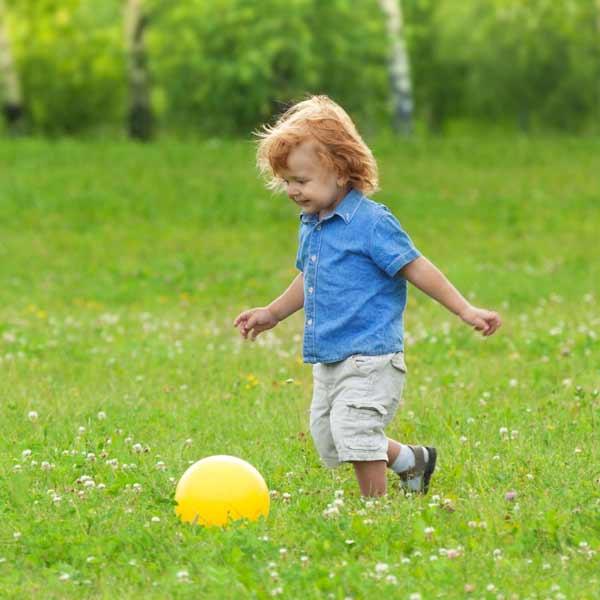 203210 658 - بازی جذاب برای کودکان