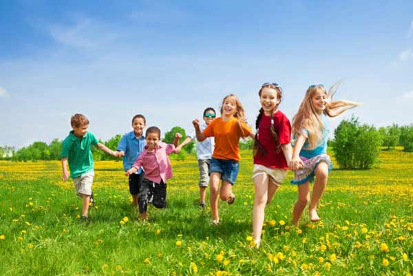 203211 817 - بازی جذاب برای کودکان