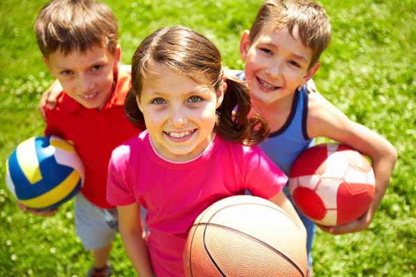203212 450 - بازی جذاب برای کودکان