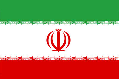 57327867 - تاریخچه پرچم ایران از آغاز تا به امروز