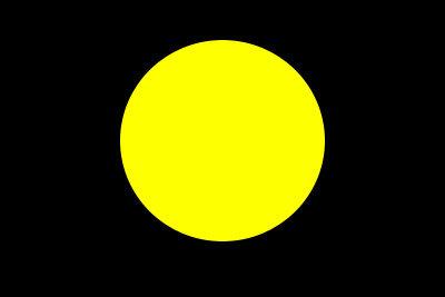 57327876 - تاریخچه پرچم ایران از آغاز تا به امروز