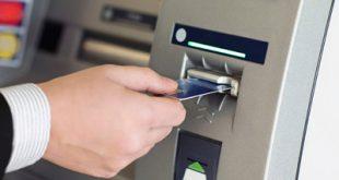 after2 theft bank2 card1 310x165 - کارهایی که باید بعد از گم شدن عابربانک انجام داد