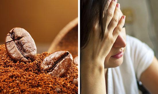 ۹ عادت مضر برای غده تیروئید که باعث اختلالات هورمونی می شوند