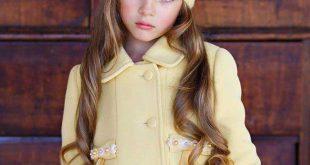 197783 762 310x165 - راهنمای خرید پالو دخترانه + مدلهای زیبای پالتو بچگانه