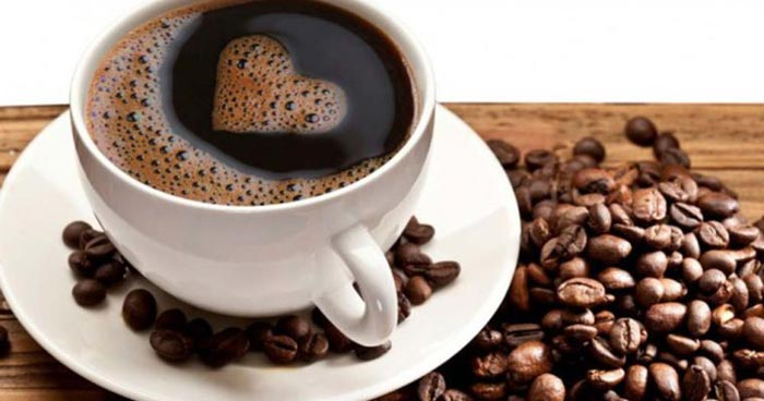 خواص قهوه برای پوست؛ نوشیدنی فوق العاده