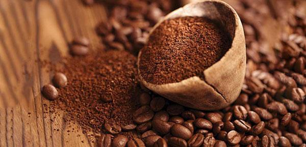 قهوه به صورت های مختلف برای پوست کاربرد دارد.