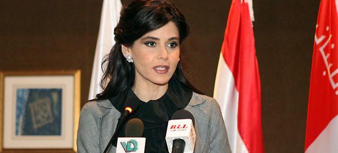 97 09 c16 39 - زیباترین و جذاب ترین زنان سیاستمدار جهان