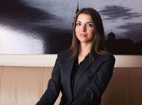 97 09 c29 2448 - زیباترین و جذاب ترین زنان سیاستمدار جهان