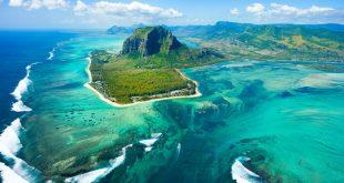 island 2 310x165 - جزیره های استثنایی و مرموز و پر رمزو راز