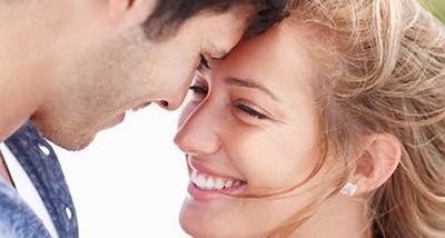 عادت زوج های خوشبخت