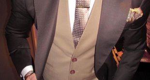 1653832033 parsnaz com 310x165 - راهنمای خرید و ست کردن کت شلوار مردانه + مدلهای جدید