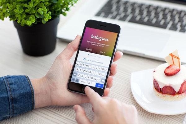 ترفندهای اینستاگرام برای صرفهجویی در زمان