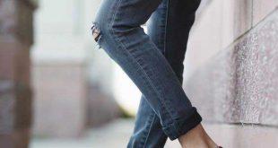 221305 284 310x165 - مدل های کفش کالج زنانه