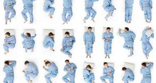 Your Sleep Position 750x430 1 310x165 - بهترین مدل و وضعیت خوابیدن چطوریه؟