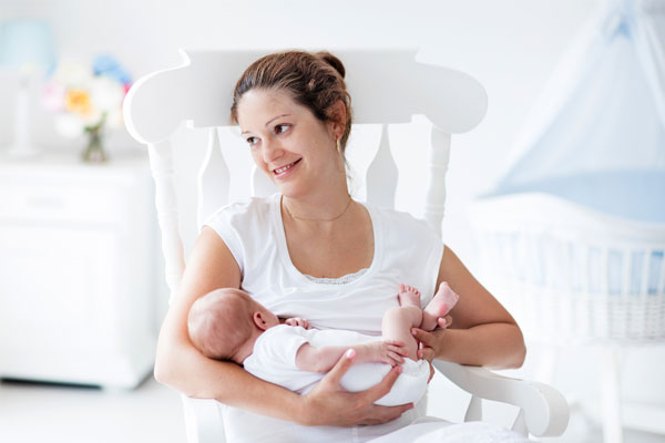 مصرف جینسینگ در دوران شیردهی، منع مصرف جینسینگ در دوران شیردهی، اثر هورمونی جینسینگ، جایگزین کردن جیسنیگ، جینسینگ برای لاغری و جینسینگ برای شادابی و نشاط