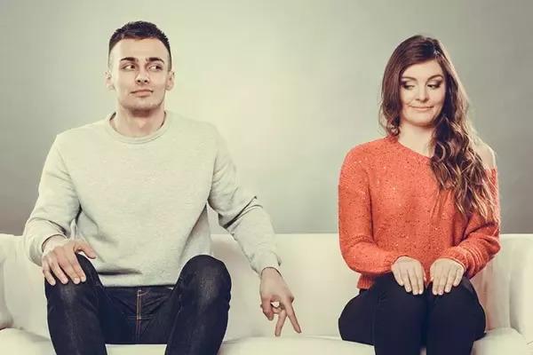 روش درمان خجالت در روابط زناشویی