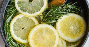 smell 4 310x165 - روش خوشبو کردن خانه با مواد طبیعی