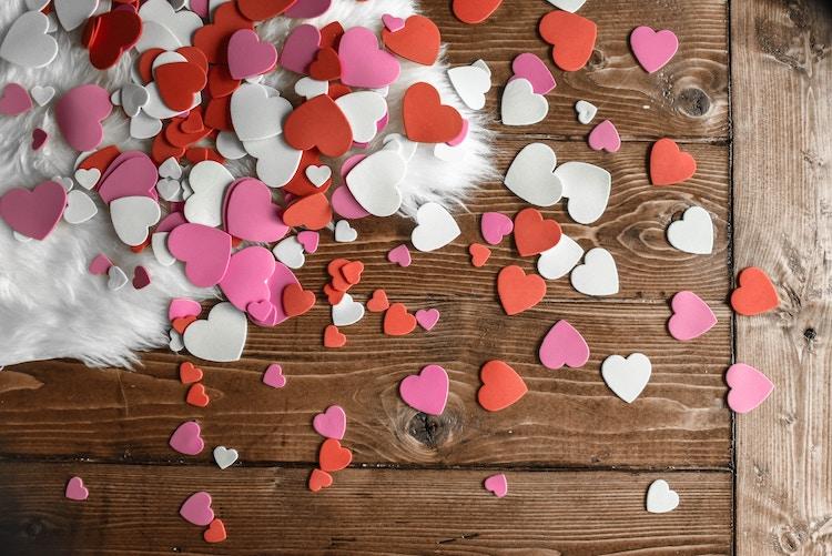 از تاریخچه ولنتاین رمانتیک ترین روز دنیا چه می دانید؟