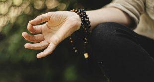 168144 1 310x165 - آموزش حرکات یوگا برای بهتر شدن رابطه جنسی