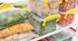 2084105 727 1 310x165 - موارد خوراکی که نبابد یخ بزنند