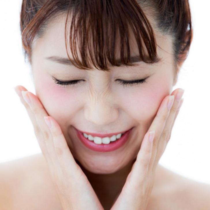 3 1561107390 - اداب و رسم و روشهای عجیب زندگی مردم ژاپن