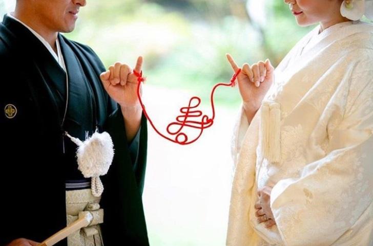 7 1561107390 - اداب و رسم و روشهای عجیب زندگی مردم ژاپن