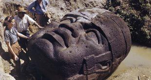 discovery 2 1 310x165 - رازهای تاریخی که تا بحال جوابی برای آنها پیدا نشده