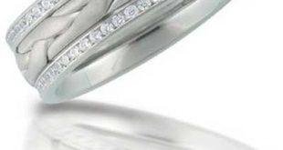 mo2819 310x165 - جدیدترین حلقه های نامزدی