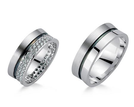 set3 engagement3 rings31 - جدیدترین حلقه های نامزدی