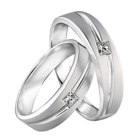 set3 engagement3 rings33 - جدیدترین حلقه های نامزدی