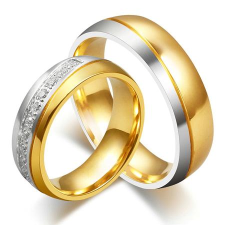 set3 engagement3 rings34 - جدیدترین حلقه های نامزدی