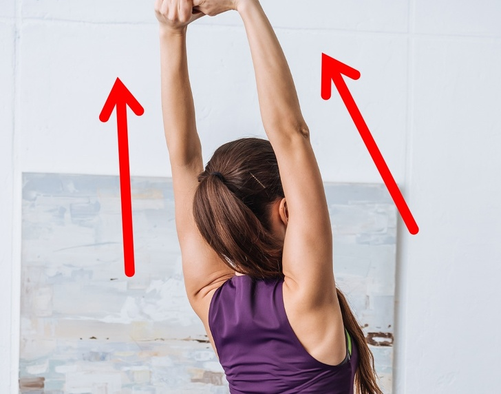 12 1560500239 - روشها و ترفندهای گول زدن بدن برای کنترل بدن