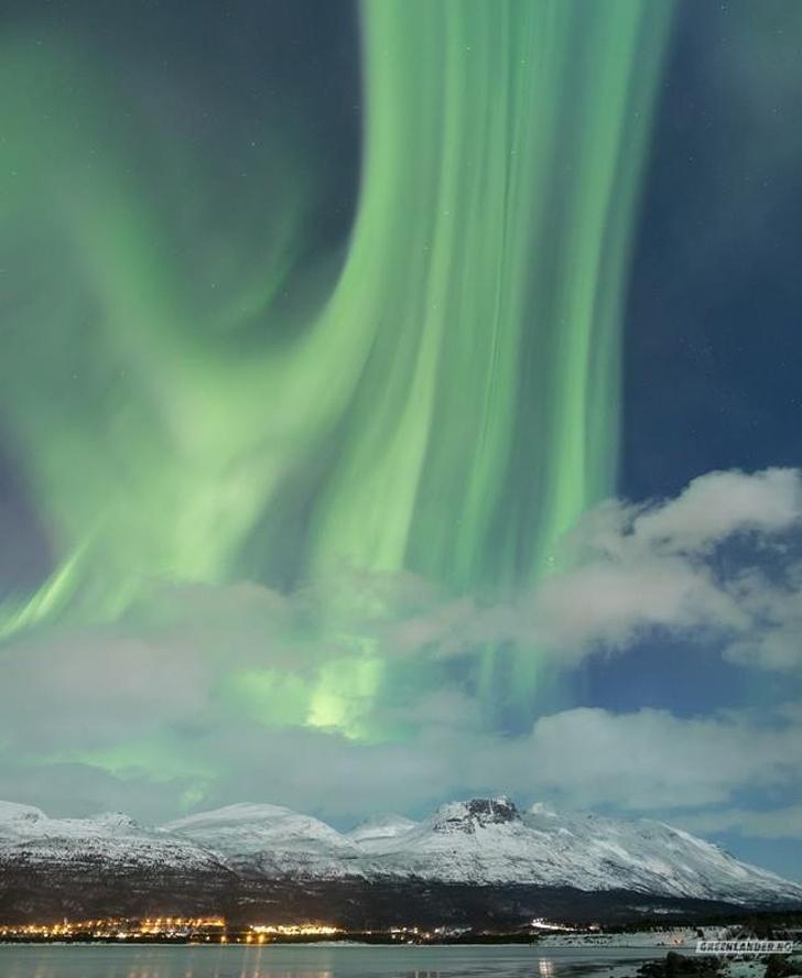13139010 image crop 640x781 1559627971 728 1ef0d8c50b 1560168154 - تصاویر جالب و دیدنی از اتفاقات طبیعت