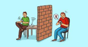 1561453061 1 310x165 - دلایل ضعیف شدن اینترنت مودم در خانه میشد+راهکار
