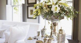 2101877 417 1 310x165 - نگهداری از گل و گیاه در خانه چه فایده هایی دارد