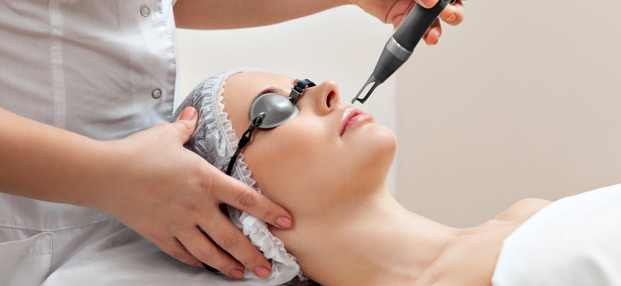 277556 555 - روشهای مختلف از بین بردن موهای زاید بدن و پشت لب