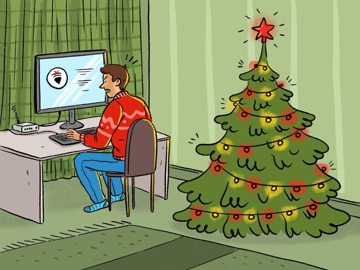5 1561453061 - دلایل ضعیف شدن اینترنت مودم در خانه میشد+راهکار