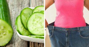 Cucumber Apple Rings R1 1800x850 1 310x165 - فایده های مصرف خیار در رژیم غذایی روزانه