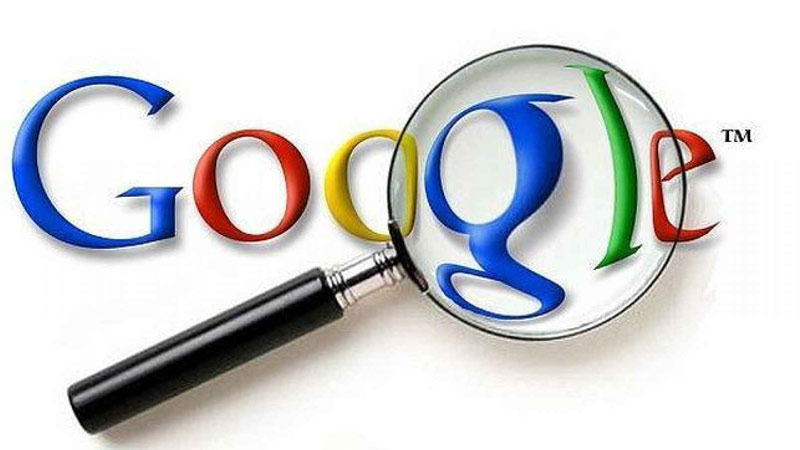 معرفی اپلیکیشن های مفید گوگل