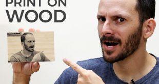 choob 1 1 310x165 - چاپ عکس روی چوب به چند روش ساده