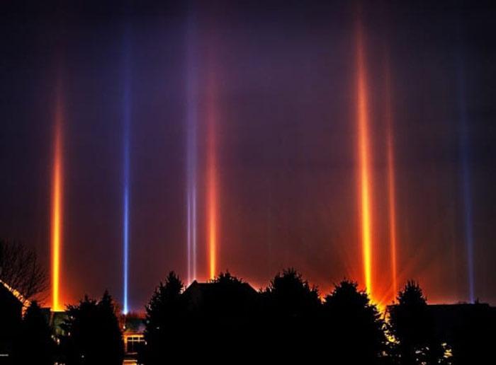 phenomenon 1 - زیباترین و جالب ترین پدیدهای طبیعی