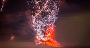 phenomenon 5 1 310x165 - زیباترین و جالب ترین پدیدهای طبیعی