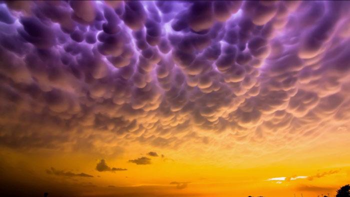 phenomenon 6 - زیباترین و جالب ترین پدیدهای طبیعی