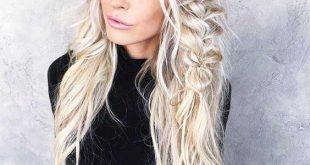 176516 216 1 310x165 - آموزش 20 مدل بافت موی دخترانه